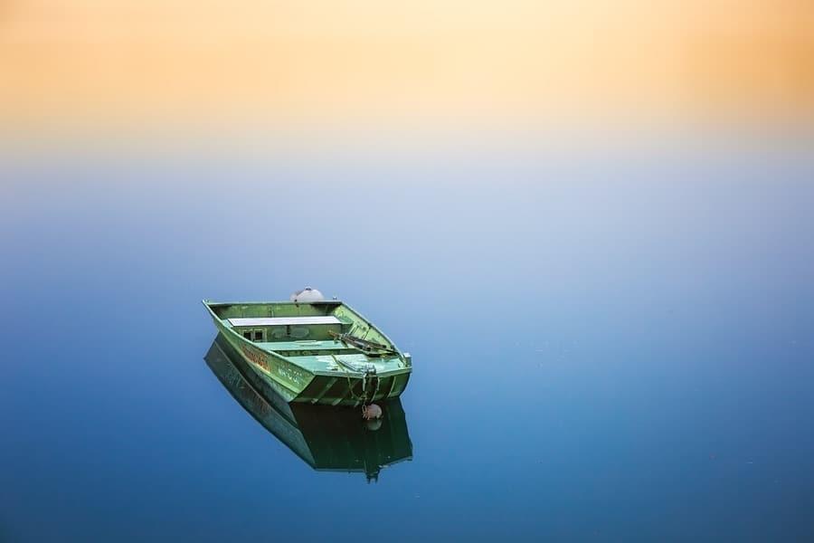 Complete Breakdown Jon Boat Sizing Guide 8 Sizes Detailed