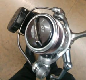 How to: A Beginner's Guide to Choosing a Fishing Rod & Reel